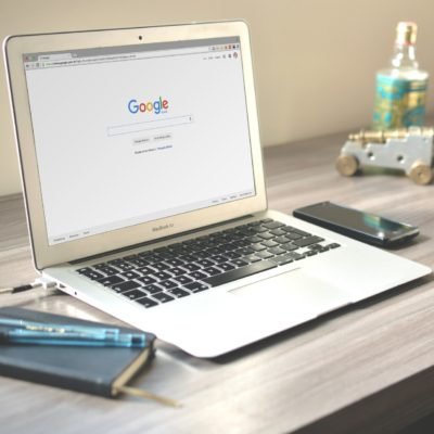 When Google Will Penalise Guest Blog Posting?