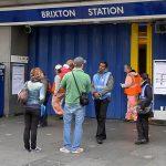 brixton-tube-closures-2012-11