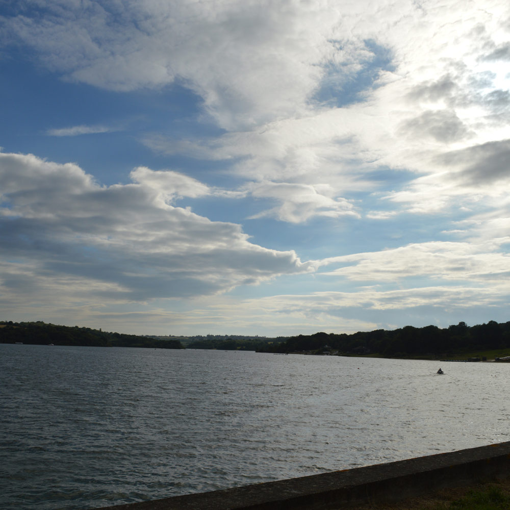 Things To Do in a day out at Bewl Water